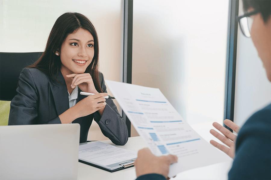 quais documentos necessários para abrir empresa em osasco sp